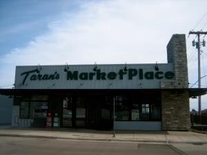 taransmarket