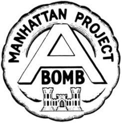 Emblem (unofficial)