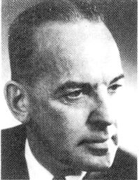 Phillip Merritt
