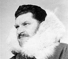 Ralph closeup in furs